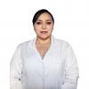 Lcda. Jessy Yicel Lainez Flores