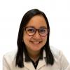 Dra. Ana Dominguez