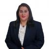 Lcda. Angélica Castillo